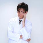 N189_meganewonaosuhakui_TP_V