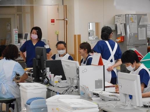 奥州病院写真9_resize