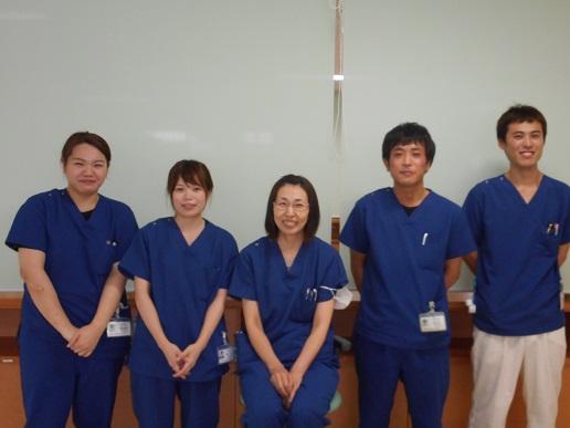 奥州病院写真3_resize