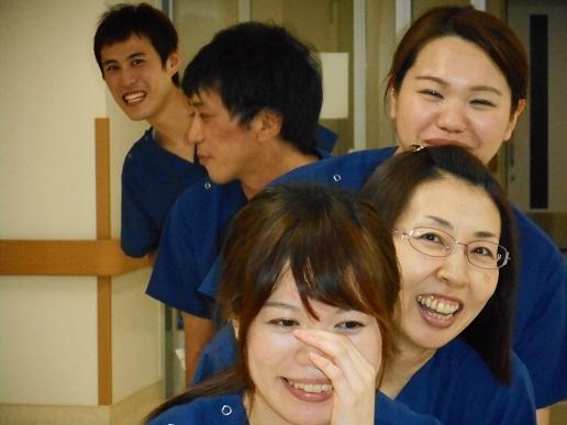 奥州病院写真6_resize