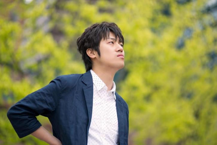 -shared-img-thumb-PAK15_sesujiwonobasutsuyopon_TP_V